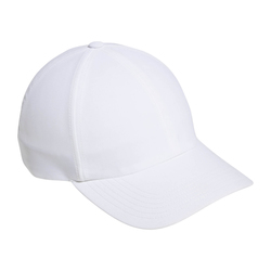 Adidas Ladies Crestable Heathered Hat