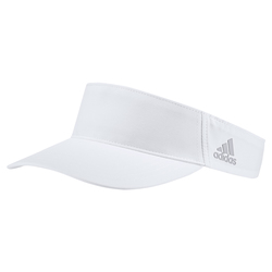 Adidas Ladies Crestable Heathered Visor