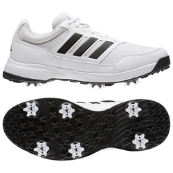 Adidas Tech Response 2.0 Golf Shoe