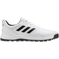 Adidas CP Traxion Spikeless Golf Shoe