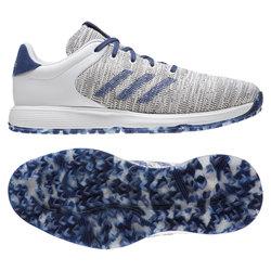 Adidas S2G Golf Shoe