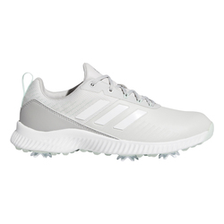 Adidas W. Response Bounce 2.0 Golf Shoe