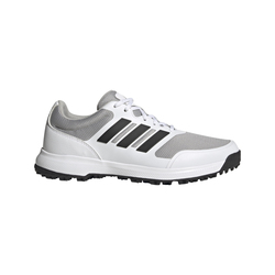 Adidas Tech Response (spikeless) Golf Shoe