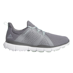 Adidas W. Climacool Cage Golf Shoe