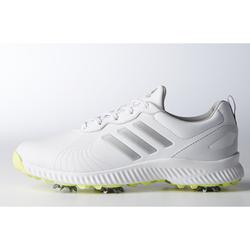 Adidas W. Response Bounce