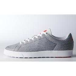 Adidas Adicross Classic