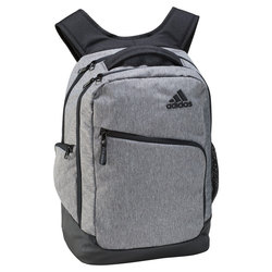 Adidas Premium Backpack