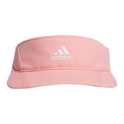 Adidas Ladies Comfort Visor