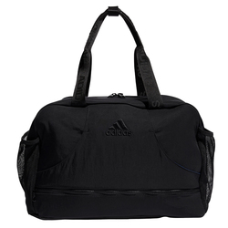 Adidas Ladies Tote Bag