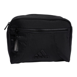 Adidas Ladies Golf Cart Pouch