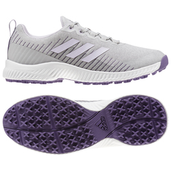 Adidas Ladies Response Bounce (spikeless) Golf Shoe