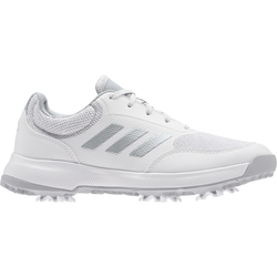 Adidas Ladies Tech Response Golf Shoe