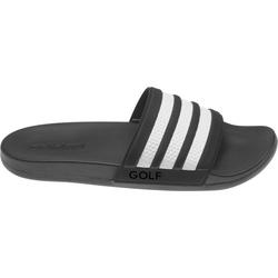 Adidas Adilette Golf Slide