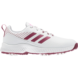 Adidas Ladies Response Bounce 2.0 (spikeless) Golf Shoe