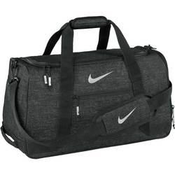 Nike Sport Duffle III