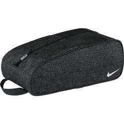 Nike Sport Shoe Tote III
