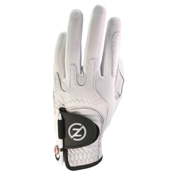 Zero Friction Cabretta Elite Glove