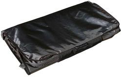 Club Glove Dual Fold Suit Organizer II