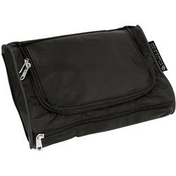 Club Glove Travel Kit