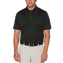 Jack Nicklaus Shadow Textured Polo