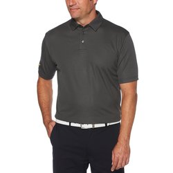 Jack Nicklaus Mini Jacquard Polo