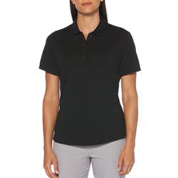 Jack Nicklaus Ladies Classic Polo