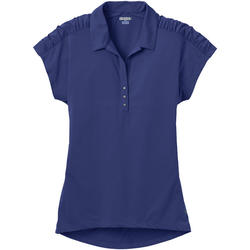 Ogio Ladies Linear Polo