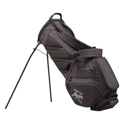 Taylormade Lifestyle Flextech Crossover Stand Bag