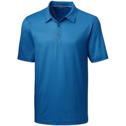 Cutter and Buck Pike Pennant Polo