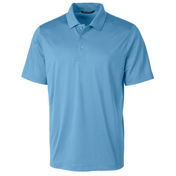 Cutter and Buck Men's Prospect Polo