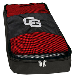 Club Glove Medium Clothing Organizer