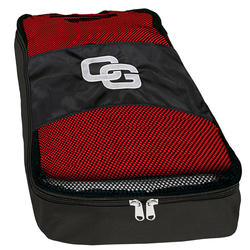 Club Glove Small Clothing Organizer