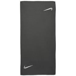 Nike Caddy Golf Towel