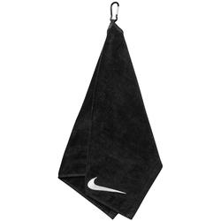 Nike Performance Golf Towel