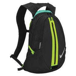 Nike Run Lightweight Backpack 10L