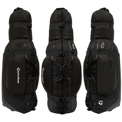 Taylormade Players Travel Cover- Club Glove