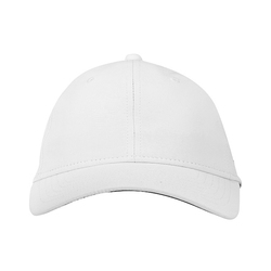 TaylorMade Men's Performance Front Hit Hat