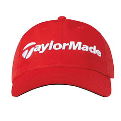 Taylormade Men's Performance Side Hit Hat
