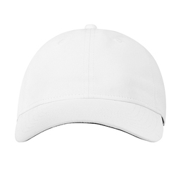 Taylormade Men's Performance Full Custom Hat