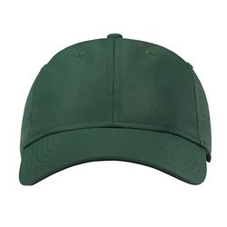 Taylormade Men's Performance Full Custom Hat