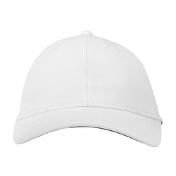 Taylormade Women's Performance Front Hit Hat