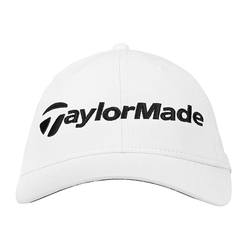 Taylormade Women's Performance Side Hit Hat
