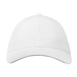 Taylormade Women's Performance Full Custom Hat