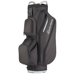 Taylormade TM Cart Lite Bag