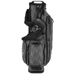 Taylormade Lifestyle Stand Bag