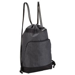 Taylormade Player's Drawstring Bag
