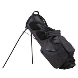 Taylormade Custom Flextech Lite Stand Bag