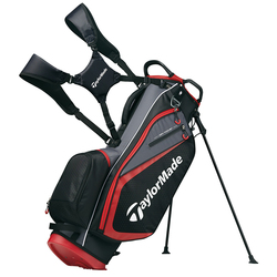 Taylormade 5.0 Select Plus Stand Bag