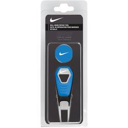 Nike CVX Repair Tool and Ball Marker