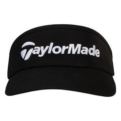 Taylormade Men's High Crown Visor